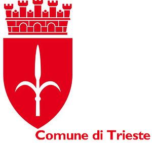 Corsi e seminari online e webinar per project financing for Mobilia trieste piazza sansovino