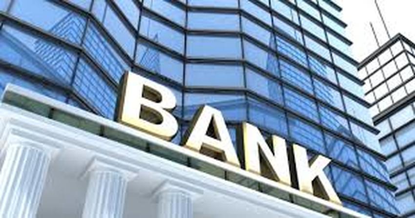 Quale Tail Period richiedono le Banche ?