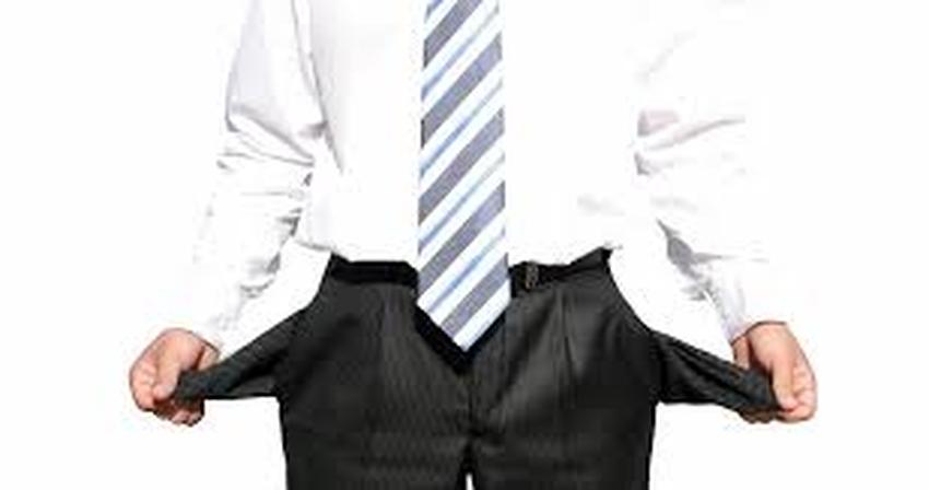 Nei Progetti brevi l'analisi del Tail Period è determinante per l'effettiva Bancabilità