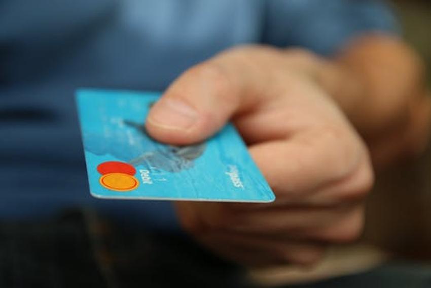 Tail Period: quando estinguere il proprio Debito ?