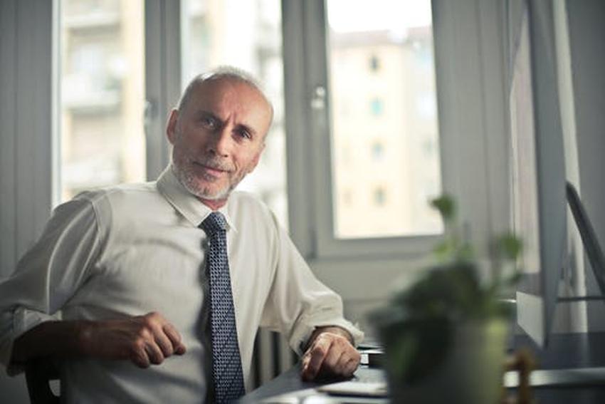 Risulta sempre fondamentale definire il Tail Perid ottimale del proprio Finanziamento