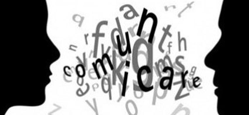 Chi riesce a leggere con semplicità un foglio di calcolo fatto da altri ?